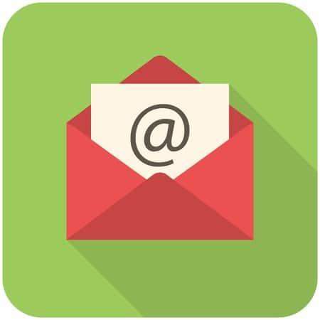 Newsletter – Comunicación con tus suscriptores