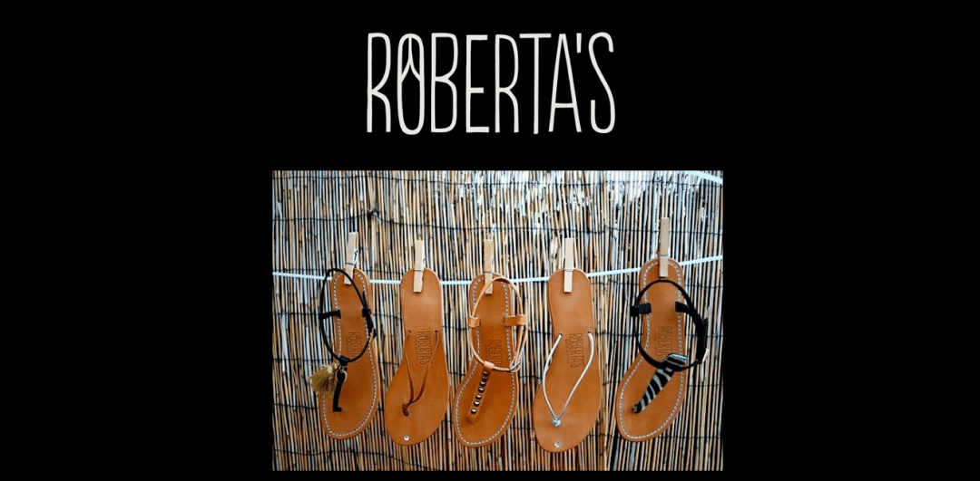 Programación web Robertas Calzado