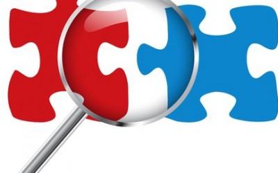 Añadir buscador en la barra de menú WordPress – Search