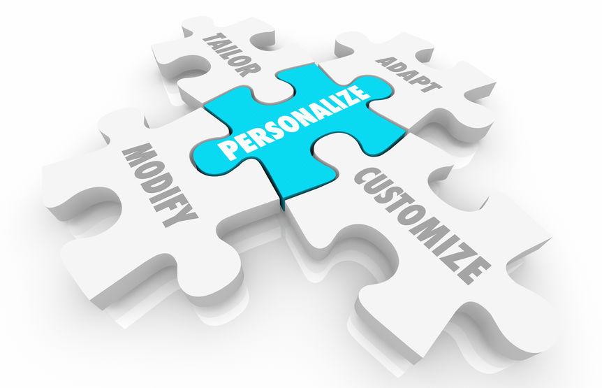 Cómo crear entradas personalizadas en WordPress – Custom Post Types