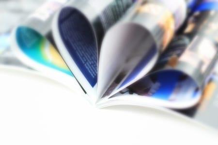 Exportar entradas sin perder imágenes destacadas en WordPress