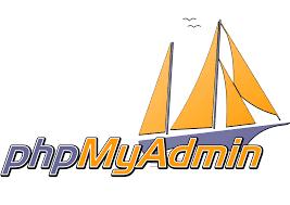 Importar base de datos grande phpMyAdmin a Servidor Local