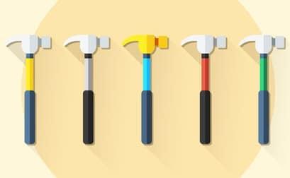 herramientas_explorador