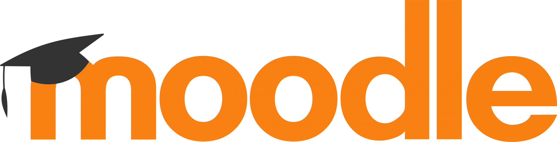 Moodle Internal Server Error – Error de acceso 500