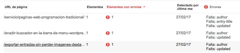 Paginas-con-errores-en-datos-estructurados