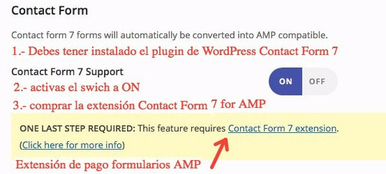 Extension-ContactForm7-AMPforWP