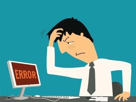 Error método constructor Widget al actualizar WordPress o versión PHP