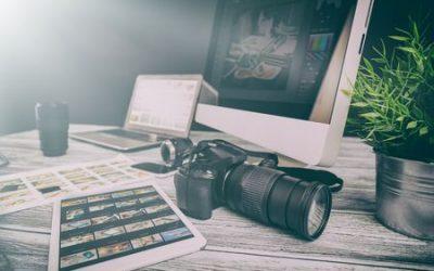 Comprimir imágenes para web | comprimir online o en el propio servidor