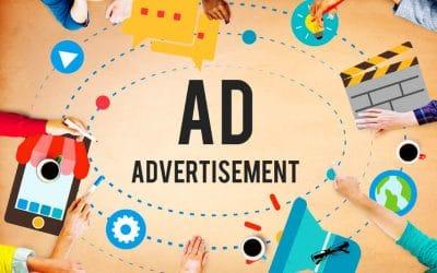 Insertar publicidad dentro del contenido de un post en WordPress