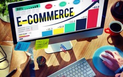 Como mejorar y optimizar la usabilidad de WooCommerce